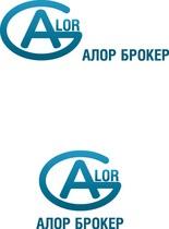 Компания ООО  АЛОР +  запустила новую услугу -  Электронная подпись .