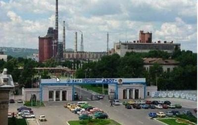 На Донбассе остановилось 60% предприятий – нардеп