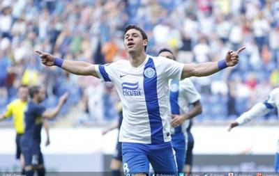 Стеценко: Жулиано по-прежнему не оставляет попыток покинуть Днепр
