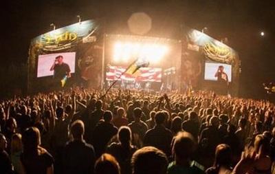 Под Львовом пройдет фестиваль Захід