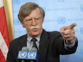 Посол США при ООН: Обама может отказаться от ПРО в Европе