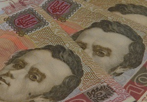 Проректора вуза на Волыни будут судить за взятку