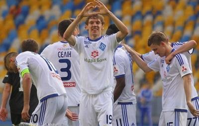 Стало известно, с какой стадии Лиги Европы начнут выступать клубы из Украины