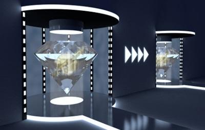 Ученые продемонстрировали надежную квантовую телепортацию