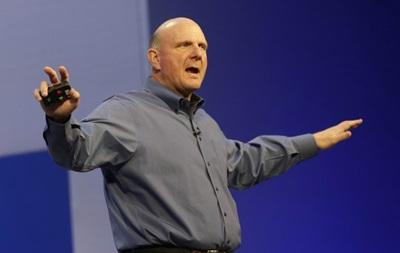 Экс-директор Microsoft решил купить клуб NBA за рекордную сумму