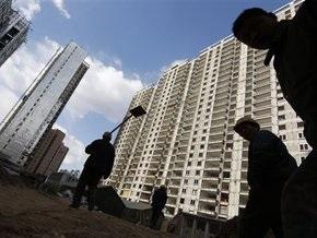 Банкиры требуют упрощения процедуры изъятия залогового имуществa