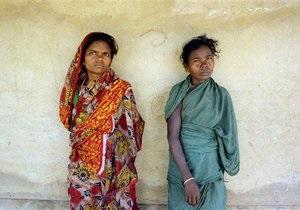 Демографы предупреждают, что планете катастрофически не хватает женщин