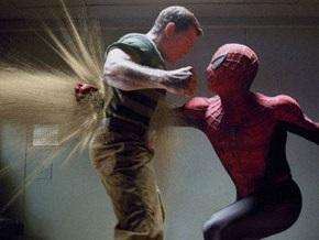 На Бродвее поставят мюзикл про Человека-паука