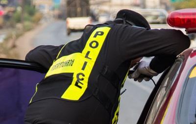 Таиланд: в результате ДТП с пассажирским микроавтобусом погибли 13 человек