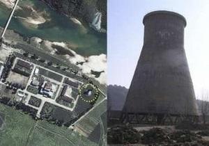 КНДР отказалась свернуть ядерную программу в обмен на экономическую помощь
