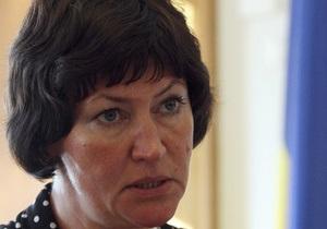 Акимова: Задержки по выплате субсидий из-за ошибок в документах не будет