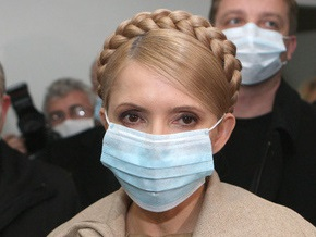 Тимошенко проверила готовность учебных заведений в Киеве к возобновлению учебного процесса