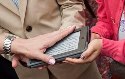Посол США в Швейцарии принесла присягу на ридере