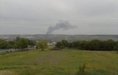 Жертвами вооруженных людей на Востоке Украины стали 181 человек – ГПУ