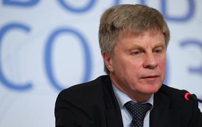 Российский футбол готовится принять пять крымских клубов