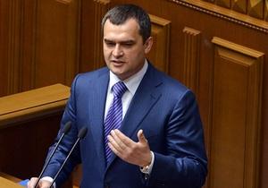 Пресса: Янукович обсудил с Путиным Таможенный союз