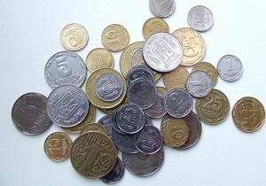 Бюджет 2013: неадекватные планы, неадекватное выполнение - аналитика
