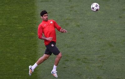 Челси хочет купить нападающего сборной Испании до старта чемпионата мира