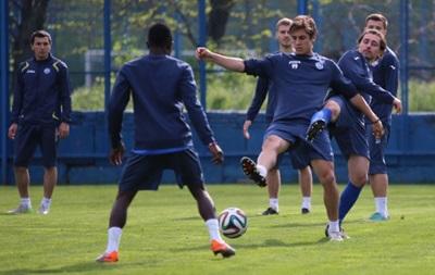 Российский клуб будет бороться в суде за право выступать в Лиге Европы
