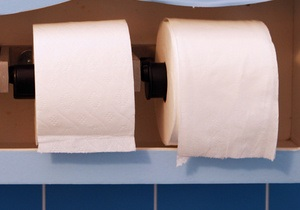 Трансгендер - В Калифорнии школьникам-трансгендерам разрешили выбирать, каким туалетом пользоваться
