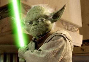 LucasFilm отложила выход второго и третьего эпизодов Звездных войн в 3D