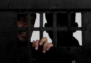 В Индии арестовали 20 пиратов