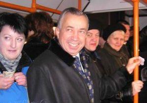 Мэр Донецка уверен, что город является самым большим донором госбюджета