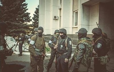 Над Красным Лиманом поднят флаг Украины, город возвращается к нормальной жизни - Аваков