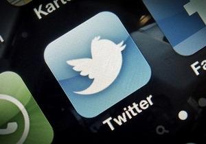 Цензура в интернете - Саудовская Аравия - Twitter: Жителей Саудовской Аравии могут обязать регистрироваться в Twitter по паспорту