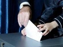 У наблюдателей ОБСЕ хорошее впечатление от выборов в Беларуси