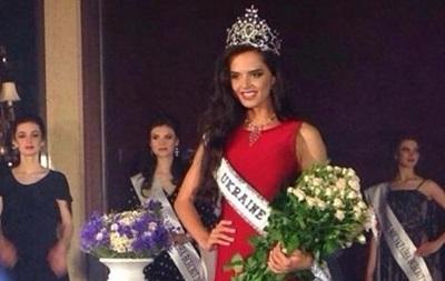 В Эквадоре выберут Мисс Вселенную