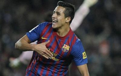 Tuttosport: Ювентус покупает нападающего Барселоны
