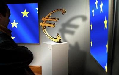 Украине никто не обещал место в ЕС - еврокомиссар
