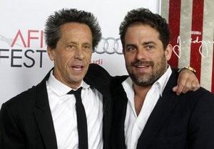 Американская киноакадемия представила нового продюсера для Оскара