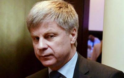 Глава РФС не понимает, почему Россия должна просить разрешения у UEFA и FIFA