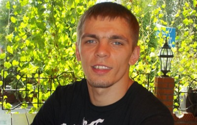 Бокс: Украинец Редкач встретится с экс-чемпионом мира из Казахстана