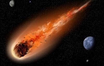 В ночь с 7 на 8 июня на небе появится  Зверь