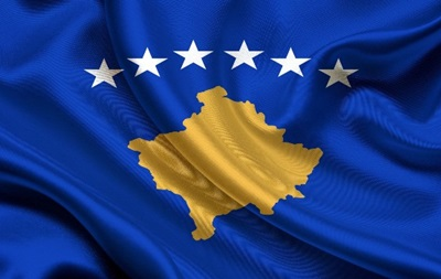 В Косово пройдут внеочередные парламентские выборы