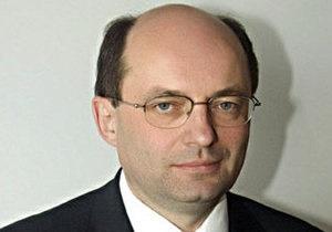 Российский губернатор в результате ДТП попал в реанимацию