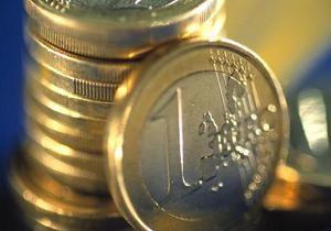 Германия планирует увеличить объем финансовой помощи ЕС