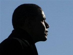 Обама проедет путем Линкольна