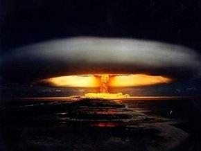 КНДР заявила об успешном испытании ядерного оружия