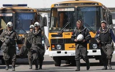 В Торезе обстреляли штаб спасательного отряда шахтеров, есть жертвы