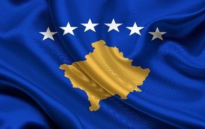 На выборах в Косове побеждает правящая партия