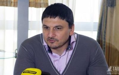 Гендиректор Таврии: Мы готовы пройти путь в чемпионате России со второго дивизиона