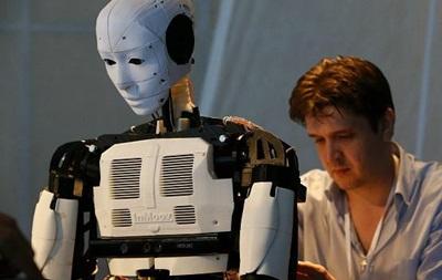 Роботы и ваша личная жизнь. В чем опасность?