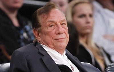 Американский миллиардер отказался продавать клуб NBA экс-гендиректору Microsoft