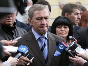 Ющенко грозится отменить повышение тарифов на ЖКУ в Киеве