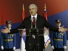Сербия сделает все возможное для отмены независимости Косово