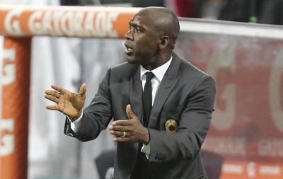 Руководство Милана сообщило Зеедорфу об увольнении через e-mail